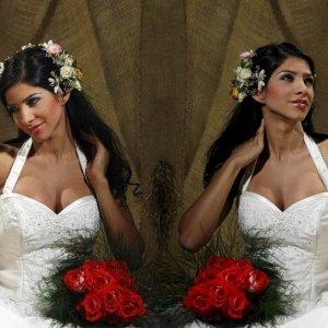 Fotografía para Bodas y Matrimonios
